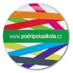 Soukromá podřipská střední odborná škola a střední odborné učiliště o.p.s. (pobočka Roudnice nad Labem) – logo společnosti