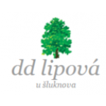Dětský domov a Školní jídelna, Lipová u Šluknova 417, příspěvková organizace – logo společnosti