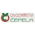 OVOCNÁŘSTVÍ ČEPELA - Rychnov nad Kněžnou – logo společnosti