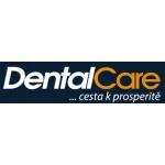 Česká stomatologická akademie – logo společnosti