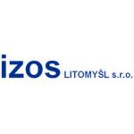 IZOS LITOMYŠL s.r.o. – logo společnosti