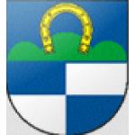 Obec Libochovany - obecní úřad okres Litoměřice – logo společnosti