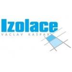Kašpar Václav – logo společnosti