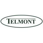 Telmont s.r.o. – logo společnosti