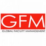 Global FM, s.r.o. – logo společnosti