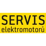 Tvrdík Ondřej – logo společnosti