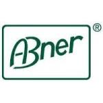 ABNER a.s. (pobočka Praha 1, Václavské nám.) – logo společnosti