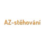 AZ STORNO s.r.o. - AZ - stěhování (pobočka Praha 1-Staré Město) – logo společnosti