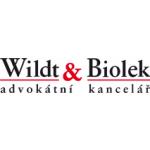 Wildt Petr, JUDr., Ph.D. – logo společnosti