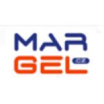 Geletka Martin – logo společnosti