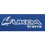 LUKDA trans spol. s r.o. – logo společnosti