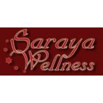 Saraya Wellness – logo společnosti