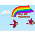 Základní škola a Mateřská škola Heřmanov, okres Děčín – logo společnosti