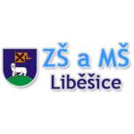 Základní škola a Mateřská škola Liběšice – logo společnosti