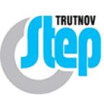 Step TRUTNOV a.s. (pobočka Praha 1-Staré Město) – logo společnosti