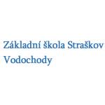Základní škola Straškov - Vodochody – logo společnosti