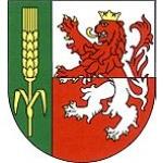 Obecní úřad Račiněves – logo společnosti