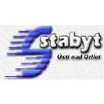 STABYT - bytové družstvo – logo společnosti