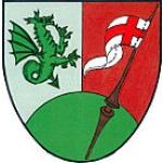 Obecní úřad Mnetěš – logo společnosti