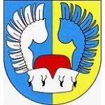 Obecní úřad Malíč – logo společnosti