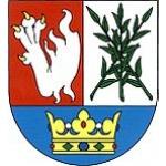 Obecní úřad Vrbice (okres Litoměřice) – logo společnosti