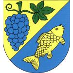 Obecní úřad Kyškovice – logo společnosti