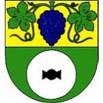 Obec Velké Žernoseky – logo společnosti