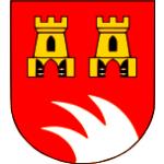 Obecní úřad Vchynice – logo společnosti