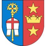 Obecní úřad Černěves – logo společnosti