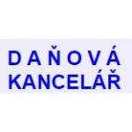 DAŇOVÁ KANCELÁŘ CZ s.r.o. – logo společnosti