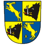 Městský úřad Budyně nad Ohří – logo společnosti