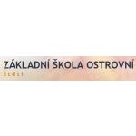 Základní škola Štětí, Ostrovní 300, okres Litoměřice – logo společnosti