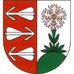 Obecní úřad Kleneč – logo společnosti