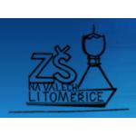 Základní škola Litoměřice, Na Valech 53 – logo společnosti