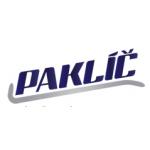 PAKLÍČ, spol. s r.o. – logo společnosti