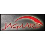 JAGUARD s.r.o. – logo společnosti