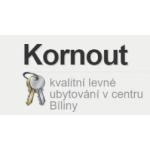 KORNOUT spol. s r.o. – logo společnosti