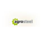AgroSteel, SE – logo společnosti