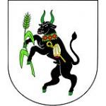 Obecní úřad Travčice – logo společnosti