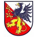Obecní úřad Ploskovice – logo společnosti