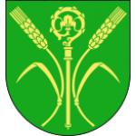 Obecní úřad Dušníky – logo společnosti