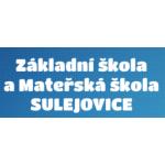 Základní škola a mateřská škola Sulejovice – logo společnosti