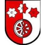 Obec Lovečkovice – logo společnosti