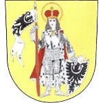 Úřad městyse Levín – logo společnosti