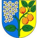 Obecní úřad Prackovice nad Labem – logo společnosti