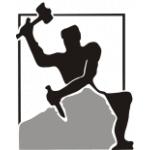 KAMENOSOCHAŘSTVÍ - Dvořák Daniel – logo společnosti