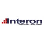 INTERON,s.r.o. – logo společnosti