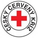 Oblastní spolek Českého červeného kříže Děčín – logo společnosti