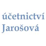 ÚČETNICTVÍ - Jarošová Hana – logo společnosti