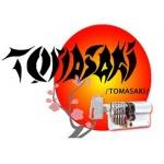 Řepiš Tomáš - Zámečnický servis - TOMASAKI – logo společnosti